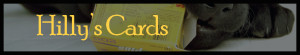 Hillys Cards